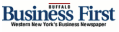 Buffalo Business