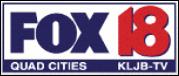 Fox 18