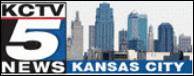 Kansas City TV