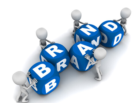Small brand content marketing: How to make it work