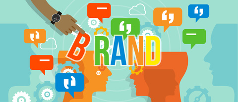 How content marketing builds a brand