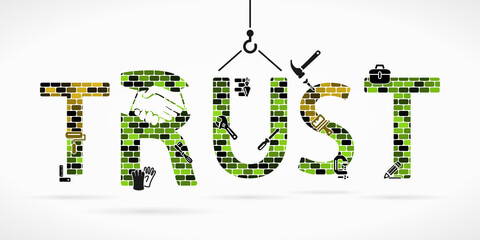 Good content marketing builds trust3 Min Read