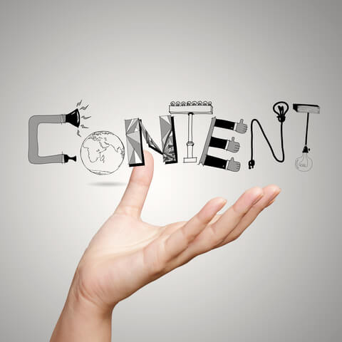 A targeted content strategy helps build a better manufacturing buyer3 Min Read
