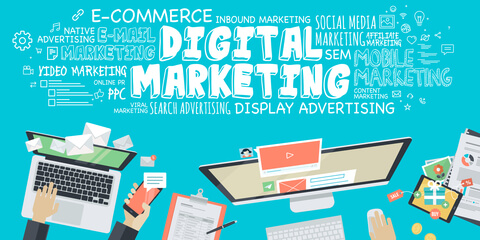 Is it content marketing or native advertising?