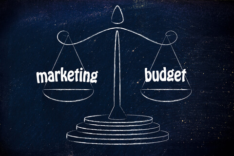 Content marketing on a budget: Doing more with less2 Min Read