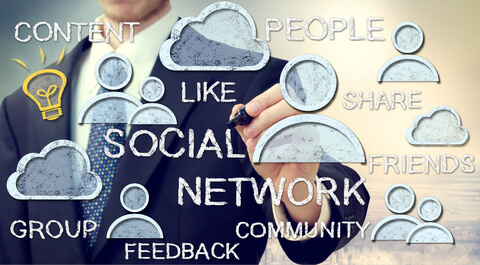 4 ways to tap into the power of social proof for content marketing