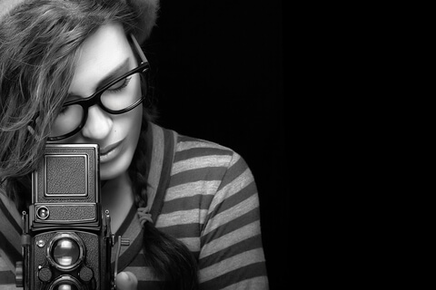 How to avoid copyright issues when using photos in blogs