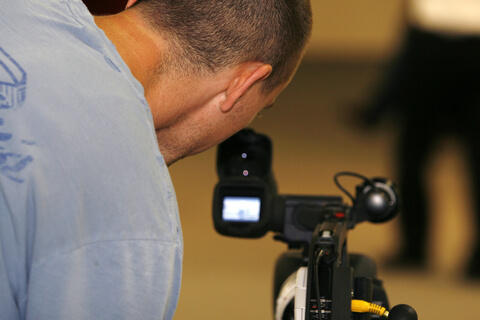 Video marketing – 8 tips to set your video apart