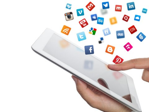 5 helpful hints for creating the best social media content