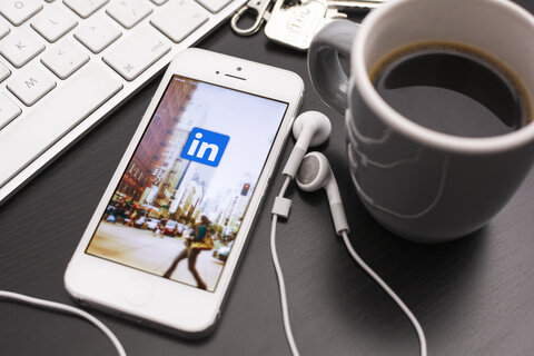 How to use LinkedIn as a marketing tool4 Min Read