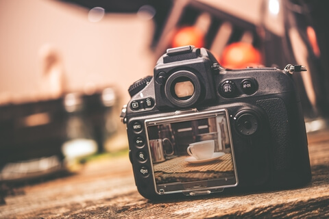 20 websites to download free stock photos and images