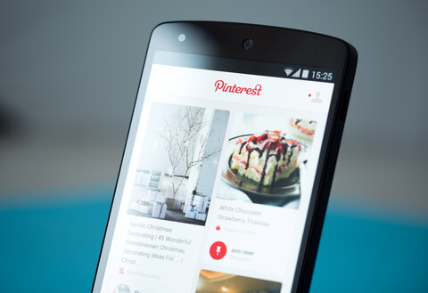 Best Pinterest practices for your business