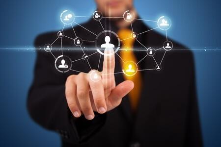 Social media strategy: Make it personal3 Min Read