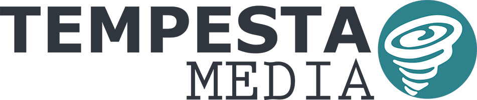 Tempesta Media Logo