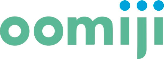 Tempesta Media and Oomiji join forces to solve personalized customer nurturing at scale2 Min Read