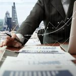 3 ways content fits into your finance marketing strategy