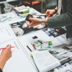 How to create more content with an understaffed marketing team