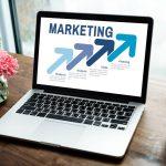 How do I measure my B2B versus B2C content marketing program?