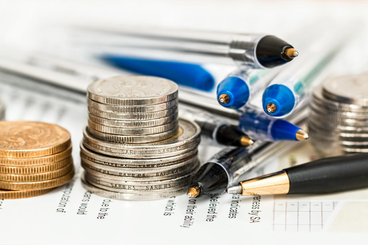 How to Allocate Your Content Marketing Budget Between Creation and Promotion