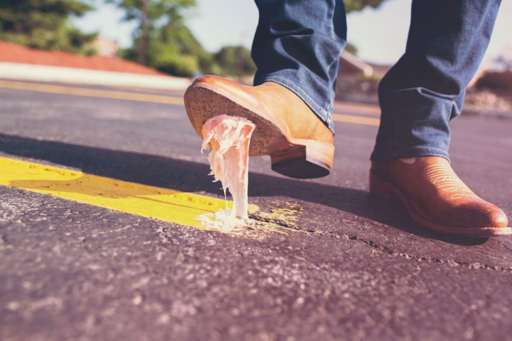 Mistakes companies make with their content marketing