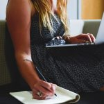 Tips for Writing Stellar Content as a Freelancer