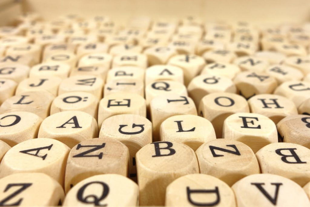 avoid wordiness as a freelance writer