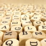 Examples of how to improve writing by refraining from long and wordy sentences