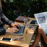 11 ways to write an awesome meta-description