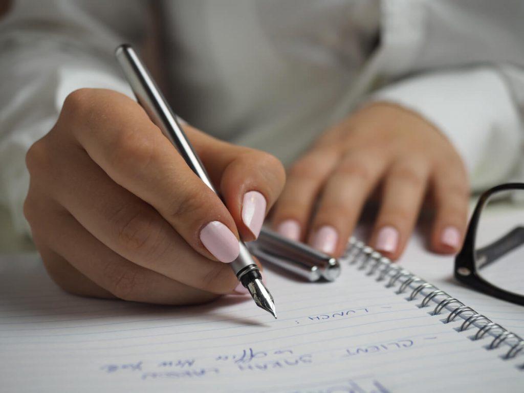 freelance writing tools to improve quality
