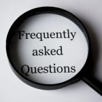 Why FAQs are a good idea for your content strategy