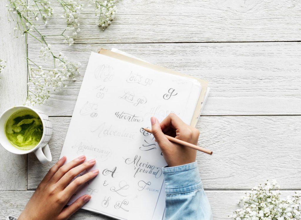 improve writing as a freelancer