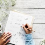How to be a better freelance writer