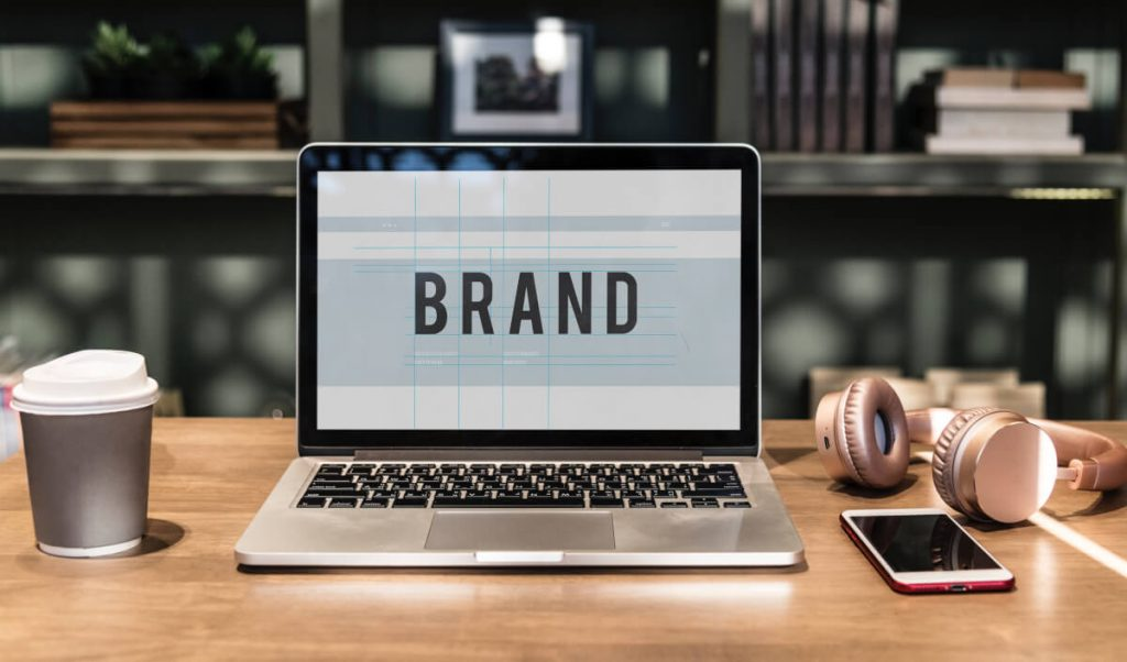 allocating your budget between branding and direct response