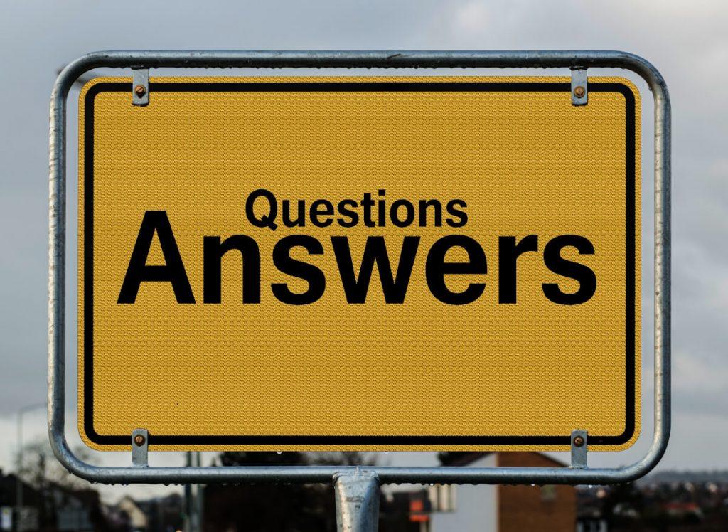 questions about Tempesta Media's new content marketing platform