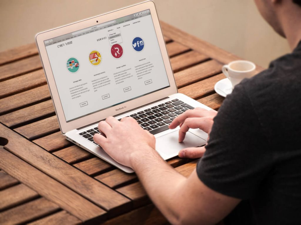 questions to ask before redoing your website