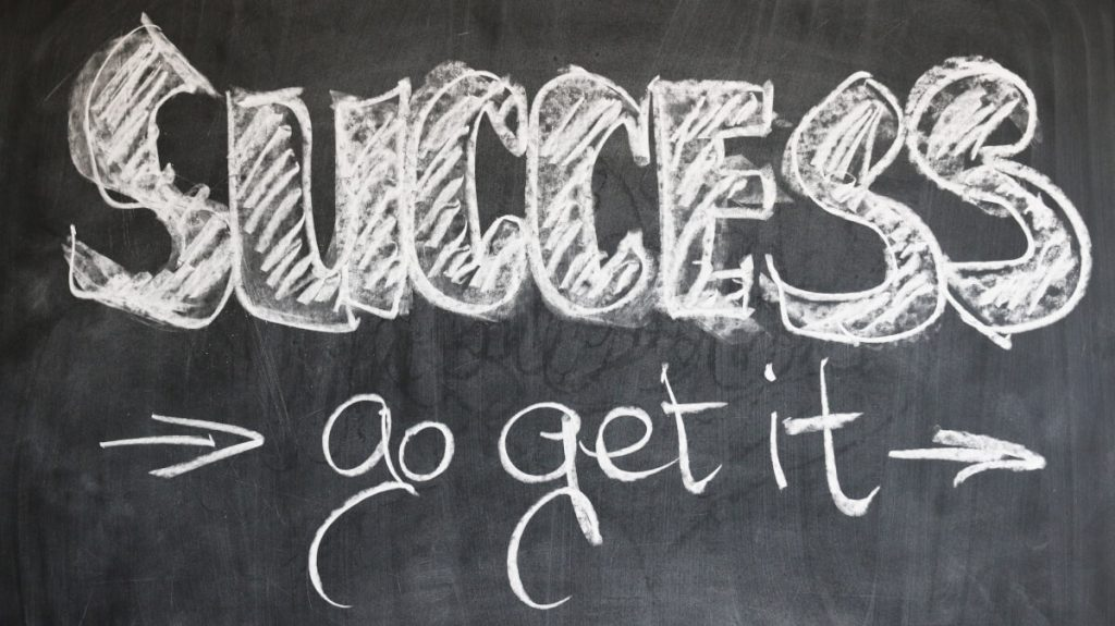 content marketing improves customer success