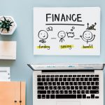 Win With Financial Services Content Marketing