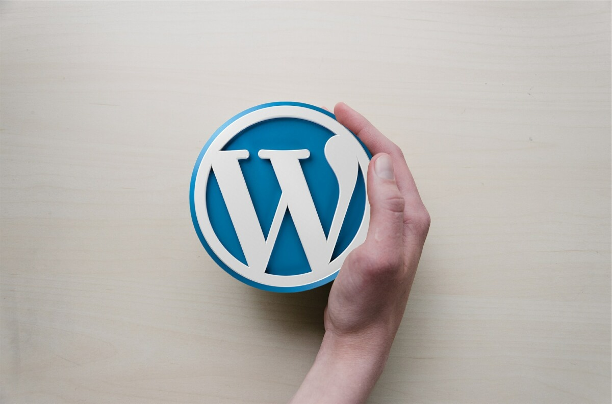 Brand new WordPress plugin allows customers to easily publish content