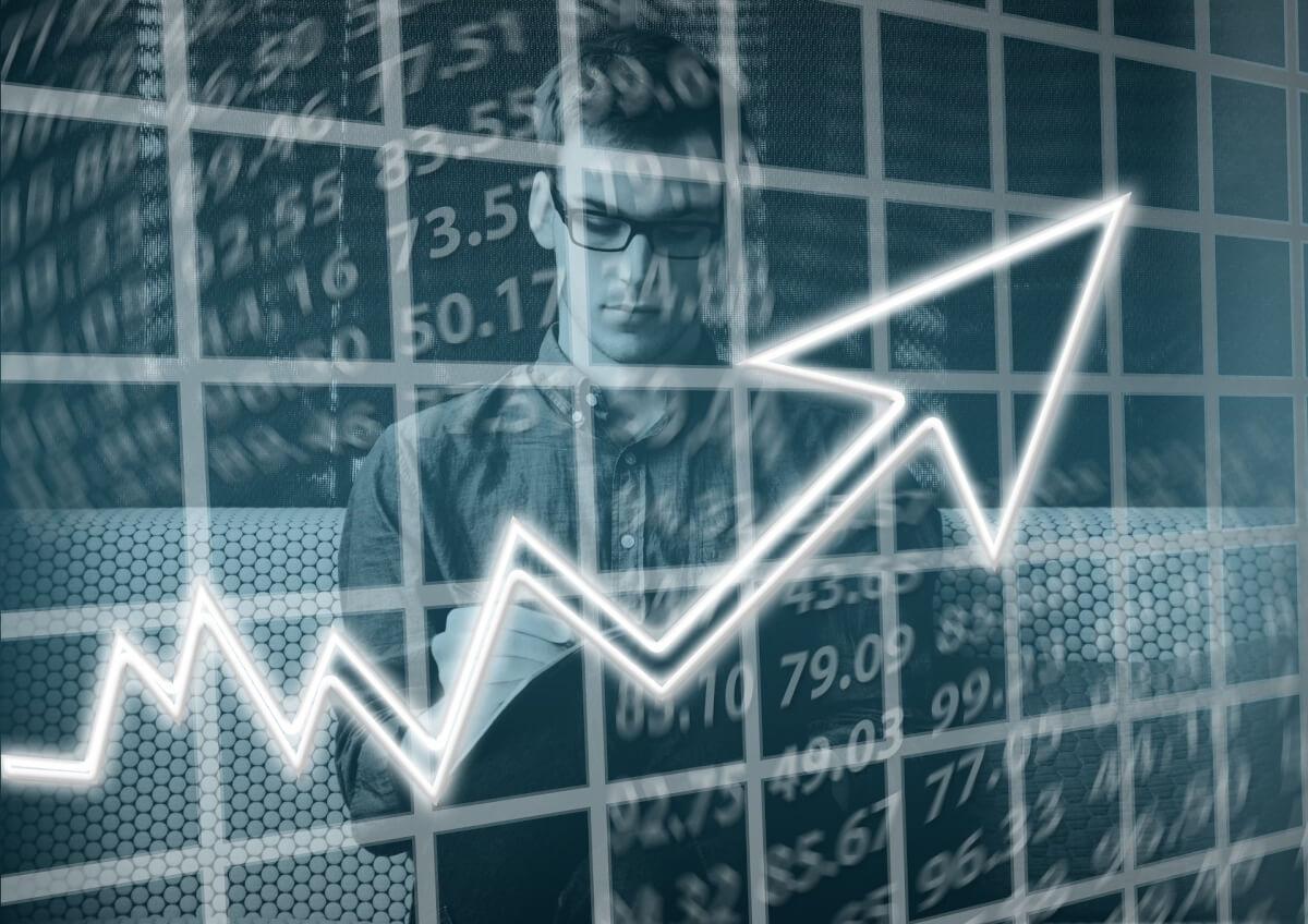 External resources can help your content marketing program success