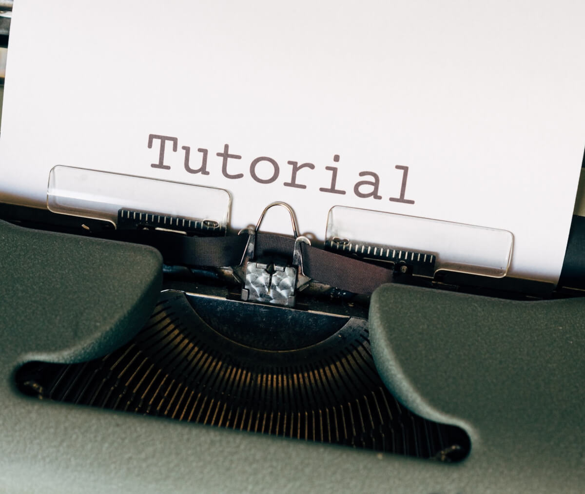 tutorials can lead to increased awareness of your product of service