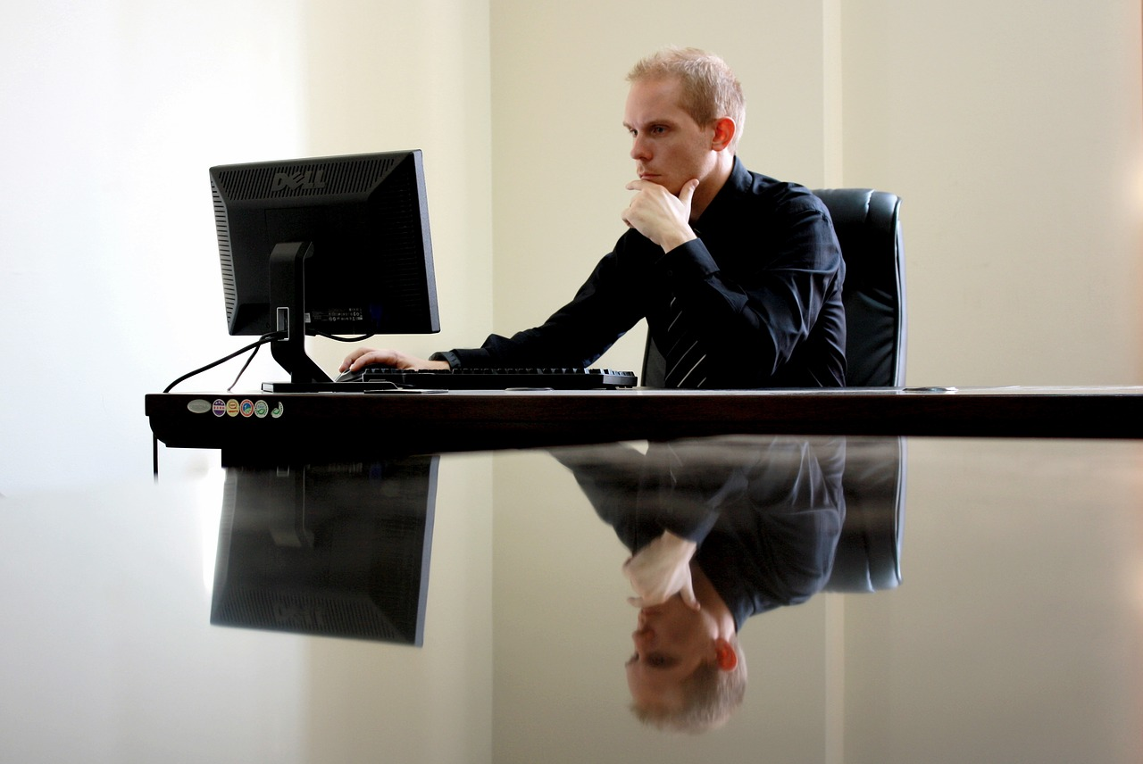 insurance brokers content
