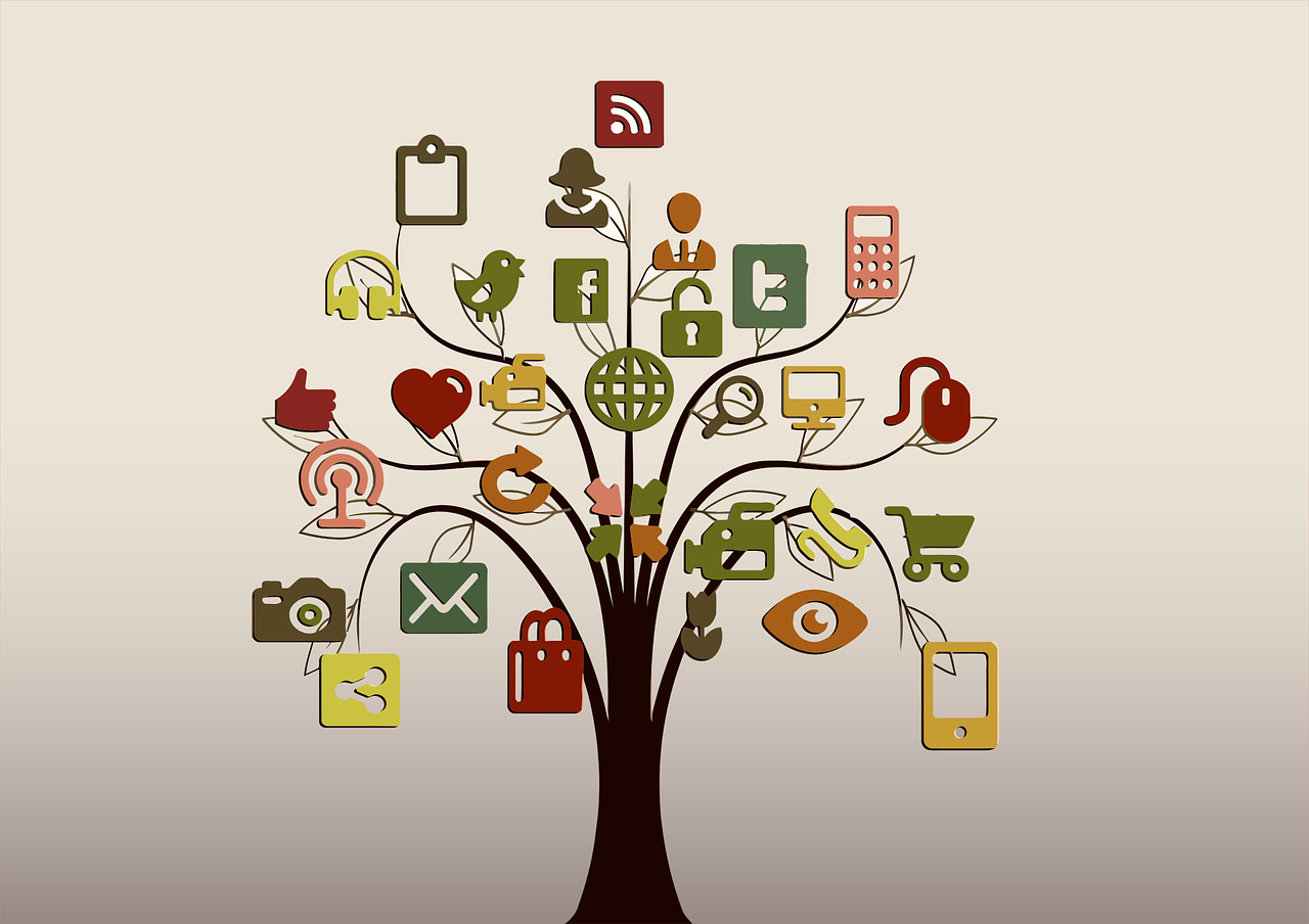 Boost Your Social Media Presence With Curated Content
