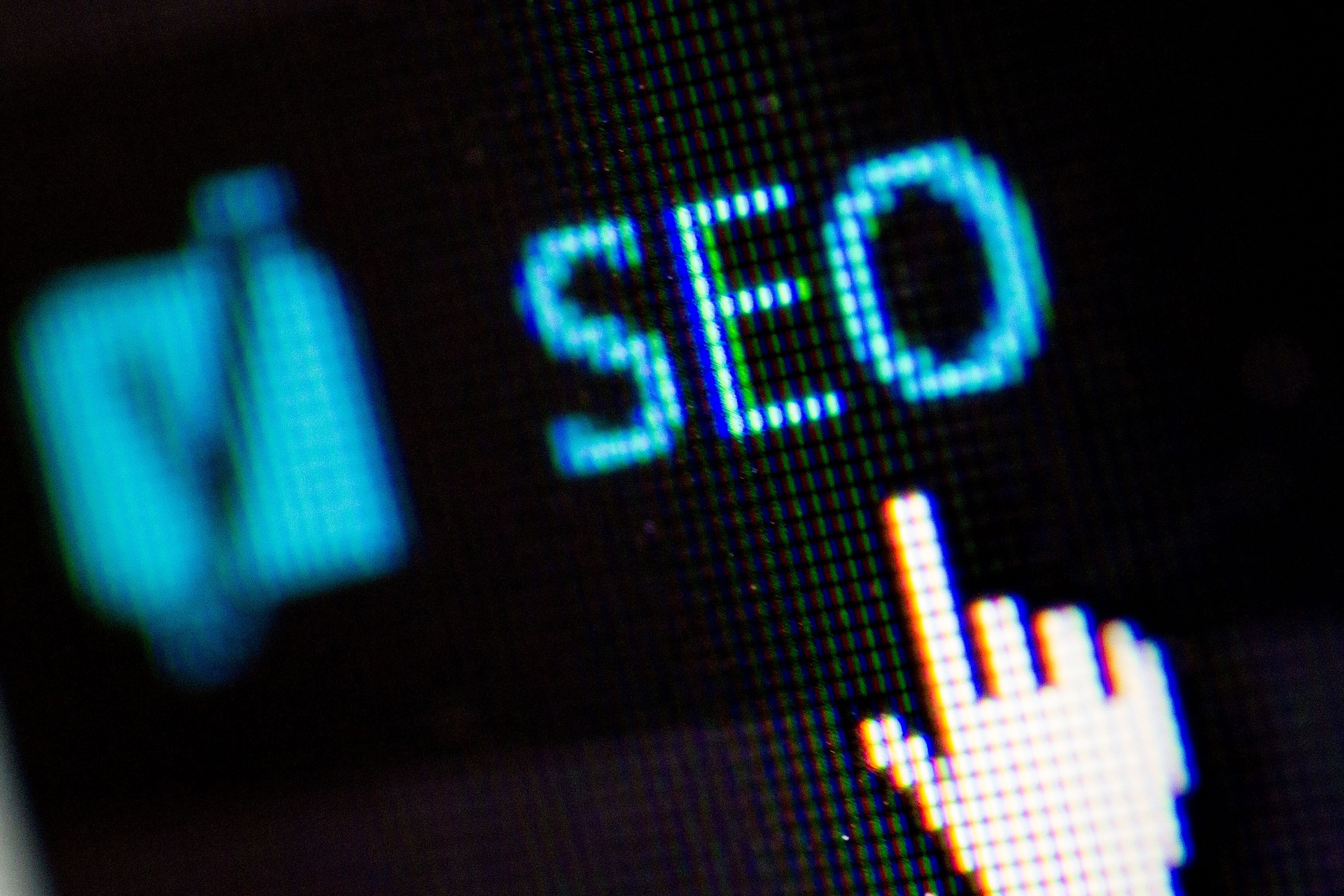 Give Your SEO Rankings a Bump with Expert Editing and Proofreading
