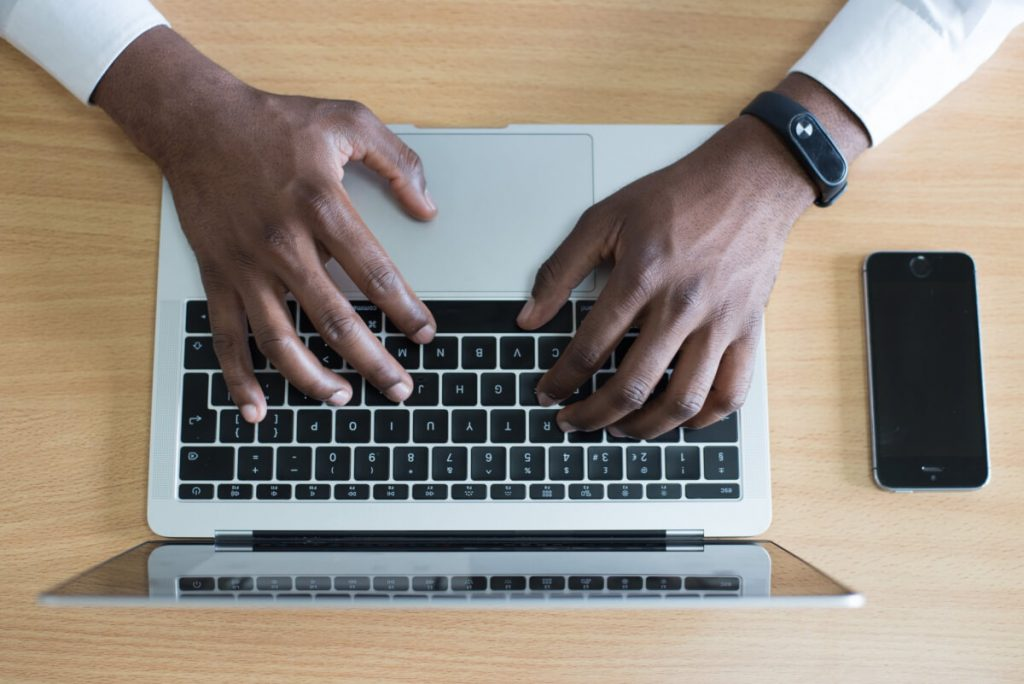 B2B Content Marketing Demands the Right Tone, Touch and Tempo