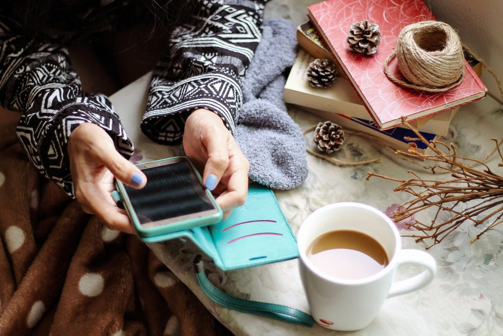 Top 3 Social Media Trends for 2021