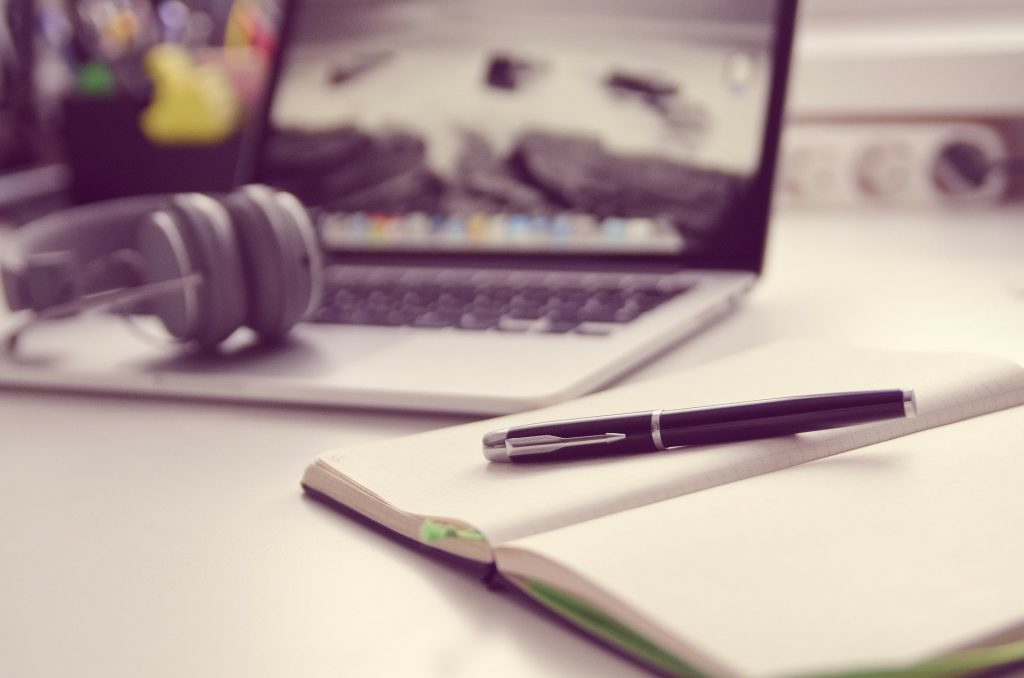 Editing Services Can Enhance Your Content