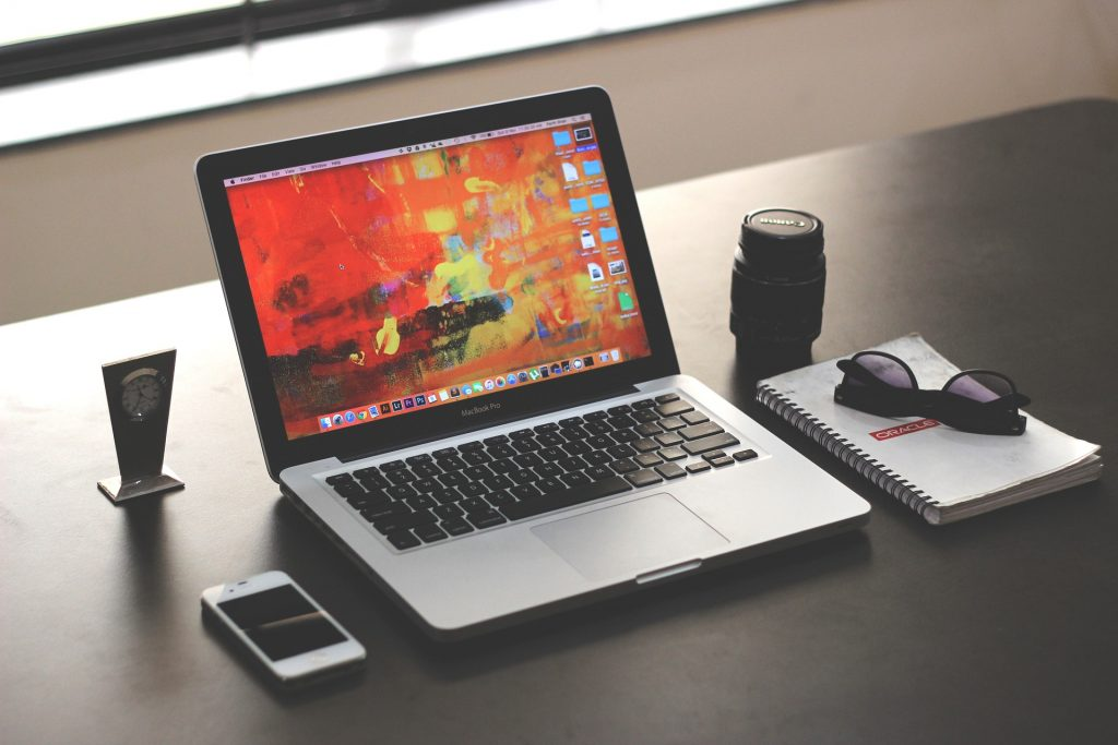 Four Reasons to Use a Content Marketing Platform