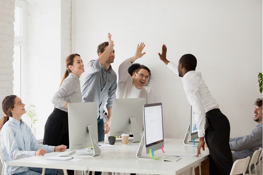 Have You Benchmarked Your Team's Performance?