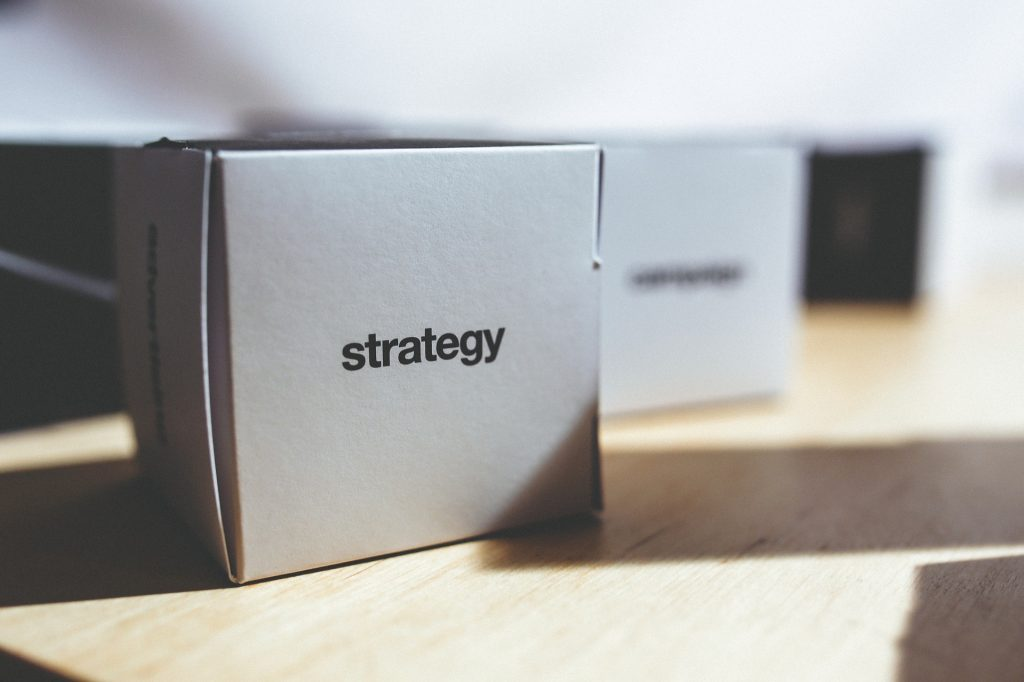 5 Cost-Effective Ways to Strategize Content Marketing for Businesses