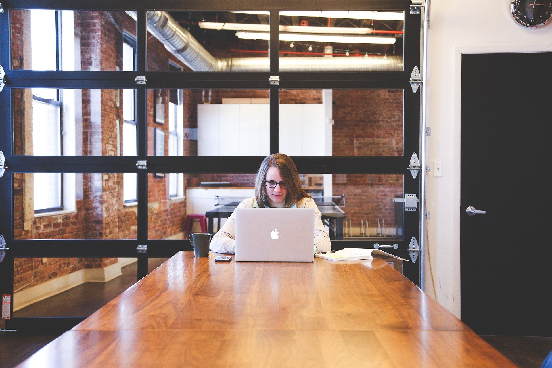 Top 4 Challenges When Hiring a Content Marketing Agency